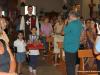 0011_madonna-di-fatima-ha-visitato-a-salerno-la-parrocchia-di-santa-maria-ad-martiri
