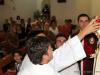 0013_madonna-di-fatima-ha-visitato-a-salerno-la-parrocchia-di-santa-maria-ad-martiri