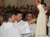 0014_madonna-di-fatima-ha-visitato-a-salerno-la-parrocchia-di-santa-maria-ad-martiri