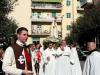 0023_madonna-di-fatima-ha-visitato-a-salerno-la-parrocchia-di-santa-maria-ad-martiri
