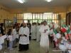 0024-scuola-primaria-matteo-mari-salerno
