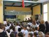 0028-misa-y-catequesis-en-la-scuola-primaria-matteo-mari-salerno