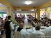 0032-misa-y-catequesis-en-la-scuola-primaria-matteo-mari-salerno