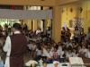 0034-la-vergine-pellegrina-visito-la-scuola-primaria-matteo-mari