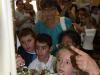 0035_-la-vergine-pellegrina-visito-la-scuola-primaria-matteo-mari