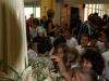 0038_-la-vergine-pellegrina-visito-la-scuola-primaria-matteo-mari