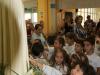 0039_-la-vergine-pellegrina-visito-la-scuola-primaria-matteo-mari