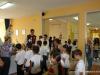 0042_-la-vergine-pellegrina-visito-la-scuola-primaria-matteo-mari