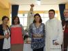 0044-directora-y-sacerdote-en-scuola-primaria-matteo-mari-salerno