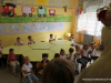 0048_-la-vergine-pellegrina-visito-la-scuola-primaria-matteo-mari