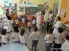 0050_-la-vergine-pellegrina-visito-la-scuola-primaria-matteo-mari
