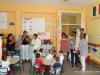 0053_-la-vergine-pellegrina-visito-la-scuola-primaria-matteo-mari