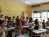 0057_-la-vergine-pellegrina-visito-la-scuola-primaria-matteo-mari