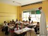 0059_-la-vergine-pellegrina-visito-la-scuola-primaria-matteo-mari