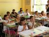 0060_-la-vergine-pellegrina-visito-la-scuola-primaria-matteo-mari