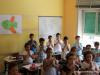 0061_-la-vergine-pellegrina-visito-la-scuola-primaria-matteo-mari