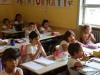 0070_-la-vergine-pellegrina-visito-la-scuola-primaria-matteo-mari