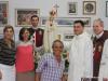 0071-directora-y-sacerdote-en-scuola-primaria-matteo-mari-salerno