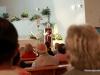 0076_catechesi-sugli-avvenimenti-di-fatima