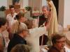 0078_catechesi-sugli-avvenimenti-di-fatima