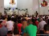 0081_madonna-di-fatima-ha-visitato-a-salerno-la-parrocchia-di-santa-maria-ad-martiri