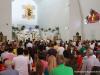 0082_madonna-di-fatima-ha-visitato-a-salerno-la-parrocchia-di-santa-maria-ad-martiri