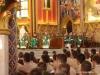p7140178(heraldos del evangelio)