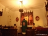 p7190335(heraldos del evangelio)