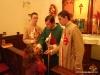 p7190339(heraldos del evangelio)