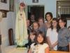 Santa Lucia de Madrid