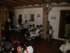 teatros-y-reuniones-03a