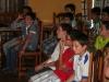 teatros-y-reuniones-06a