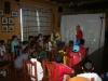 teatros-y-reuniones-07a