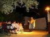 teatros-y-reuniones-09a
