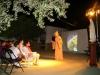 teatros-y-reuniones-10a
