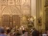 virgen-del-sagrario-02(heraldos del evangelio)