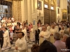 virgen-del-sagrario-03(heraldos del evangelio)