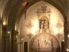virgen-del-sagrario-04(heraldos del evangelio)