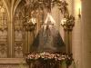 virgen-del-sagrario-05(heraldos del evangelio)