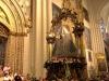 virgen-del-sagrario-09(heraldos del evangelio)