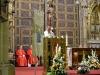 virgen-del-sagrario-11(heraldos del evangelio)