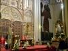 virgen-del-sagrario-12(heraldos del evangelio)