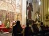 virgen-del-sagrario-13(heraldos del evangelio)