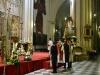 virgen-del-sagrario-14(heraldos del evangelio)