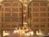 virgen-del-sagrario-16(heraldos del evangelio)