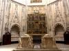 virgen-del-sagrario-18(heraldos del evangelio)