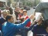 01 Visita Guadix-Huéscar a Camarenilla