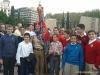 07 Visita Guadix-Huéscar a Camarenilla