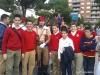 08 Visita Guadix-Huéscar a Camarenilla
