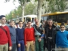09 Visita Guadix-Huéscar a Camarenilla